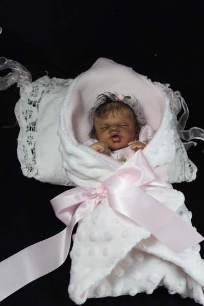 By Stork S Landing Reborn Nursery 395 00 Usd