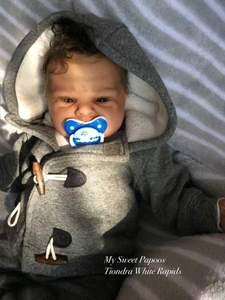 My Sweet Papoos Reborn Nursery Reborns And Reborn Baby Dolls