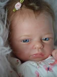 Reborn Dolls And Lifelike Baby Dolls Reborns Com