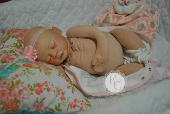 Meg Cuddle Baby By Kathleen S Cradle Reborns Com