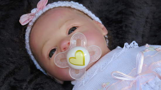 Kissable By Marita Winters By Kimber S Kiddos Reborns Com