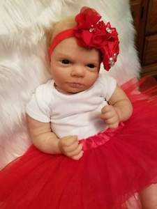 Adopted Babies Reborns Com