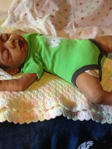 Reborn Dolls And Lifelike Baby Dolls Reborns Com